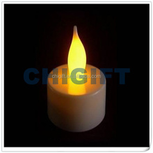 Fashion Party Lite Candles