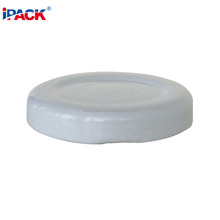 43# Metal Lug Cap for glass jar Sale
