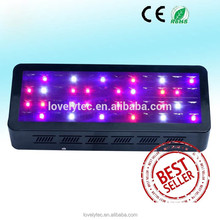 Brand new 200w hans panel led grow light indoor with high quality