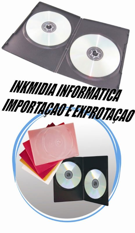 DVD CASE 5mm FINE QUALITI BEST PRICE