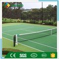 Quality artificial grass for yacht club tennis/basketball/golf