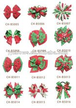 2012 New Arrival Chritsmas Bows