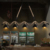 Maso chandelierslamps ceiling pendant lamp lights with bulb