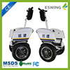 ESWING 1000W EEC Cheap Adult Electric Motorcycle for sale (ES1349X)
