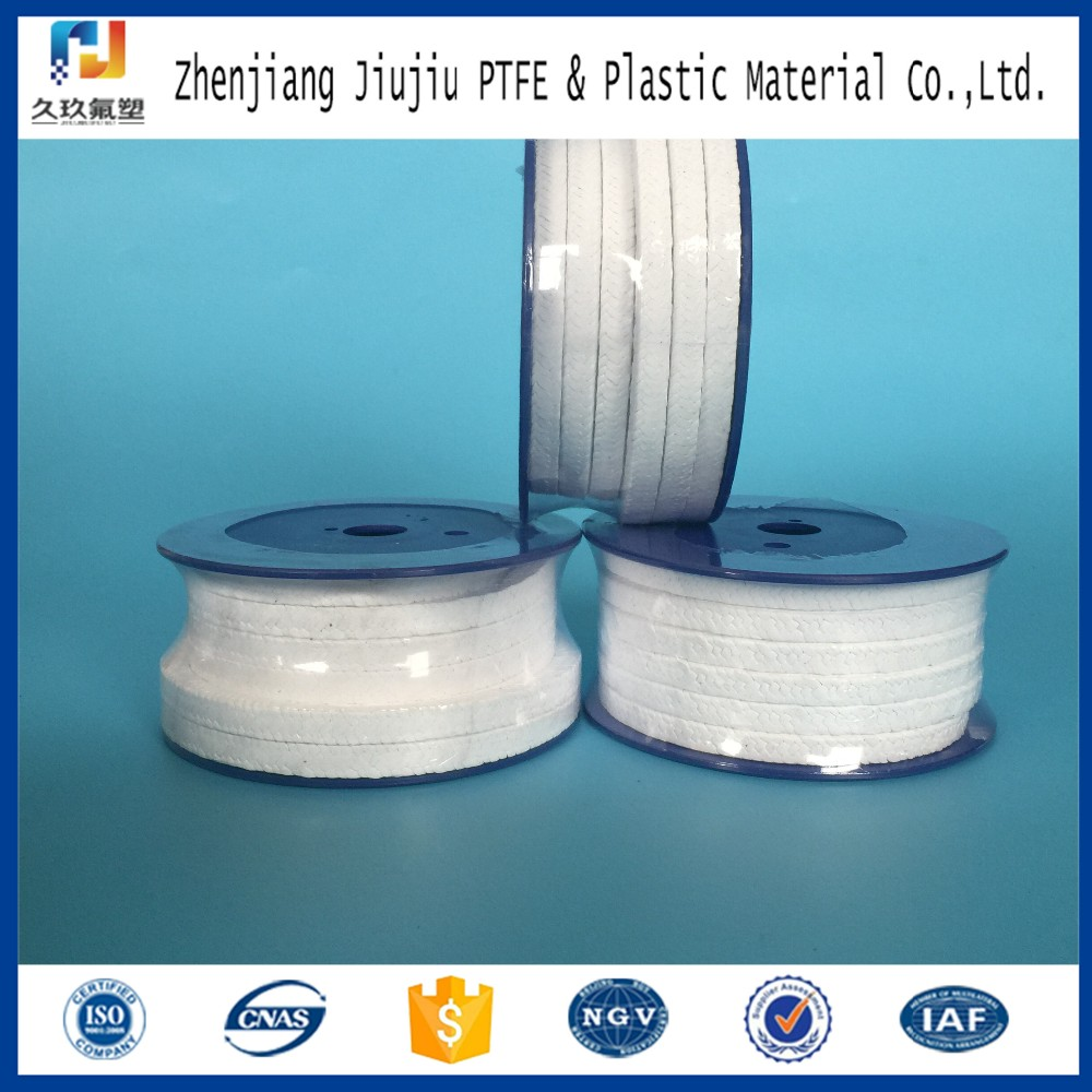 Professional ptfe packing ring for wholesales