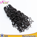 Summer holiday hot selling wholesale price top quality Jerry curl new style