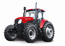 case ih tractors High quality tractor supply