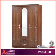 dressing room cloth cabinets furniture