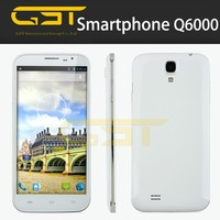 6inch HD Screen ,32GB Memort High End Smart Phone , new launch
