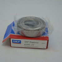 6330-2RS SKF brand bearing