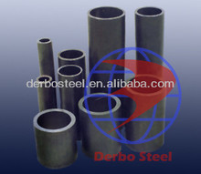 china alibaba ST 44 gas & oil pipe