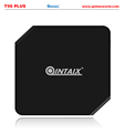 Amlogic S905 2gb 16g Quad core japanese free porn japan tv box Android 5.1 Lollipop KODI 4K*2K android tv box M9 M8S