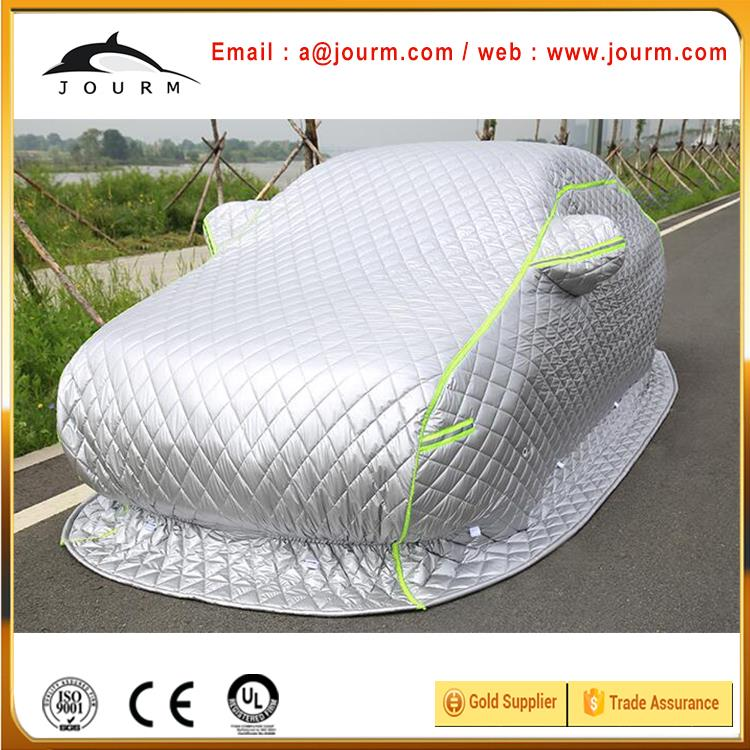2017 hot sale new design fashion auto body heated car cover for <strong>mitsubishi</strong> <strong>l200</strong>