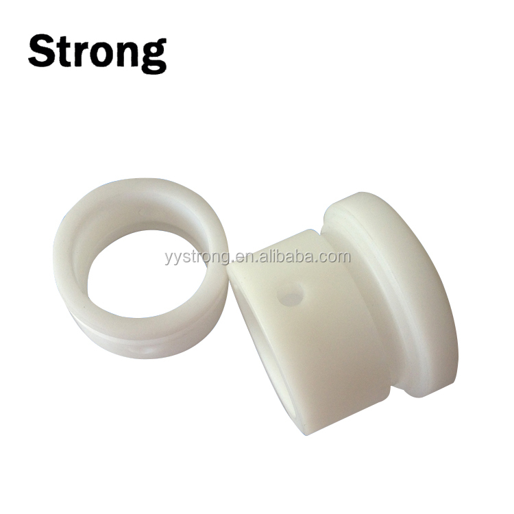 Customized high precision 3d printing cnc abs parts rapid prototyping plastic