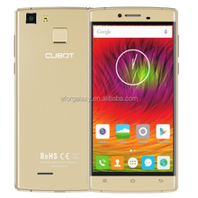 Free sample CUBOT S600 cellphone ,smartphone ,4G 3G Smart Phone