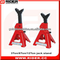 6 Ton truck jack stands,car jack stand,car jack stands price