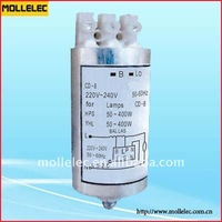 2014 High quality lamp electronic ignitor