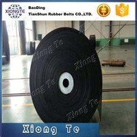 Endless conveyor belt china manufacture rubber conveyor belt conveyor belt fabric