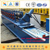 hebei xinnuo hot sale metal studs and track U shape zinc making machine manufacturer botou