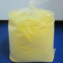 Compatible brother color Toner powder For Brother HL4040/4050CDN/4070CDN/4070CDW/3040/3070/2700 Laser Printer Yellow (CMYK)