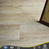 Factory Direct Sale Vinyl PVC Flooring