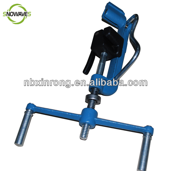 Manual Tool Band It Manufacture
