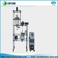 2000W Ultrasonic Cell Crusher, Ultrasonic Cell Disintegrator,Ultrasonic Homogenizer