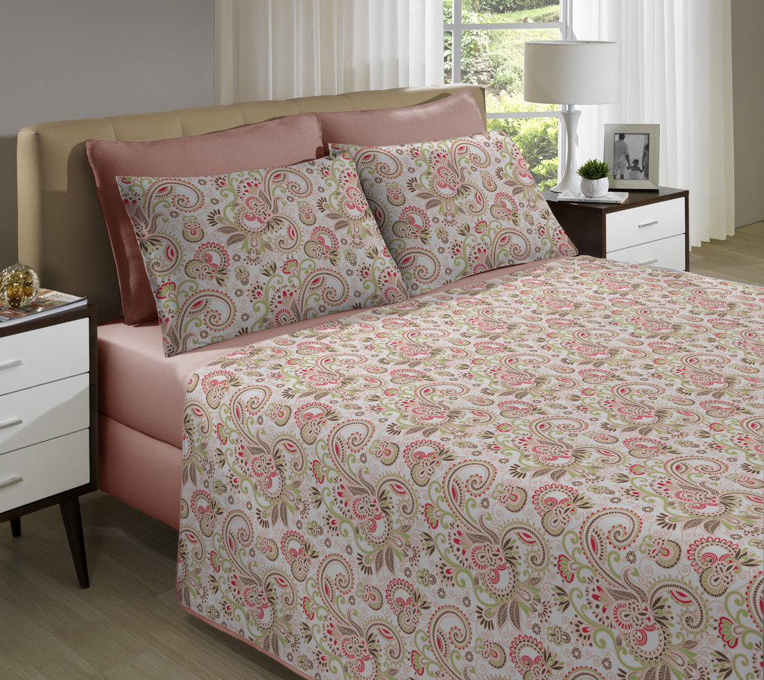 Manufactures Custom Cheap Flat Handle arrow home fashions comforter sets from M.J Light Equipment