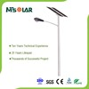 40w outdoor LED street light, cheap led street light solar led street lamp with CE& ROHS approval
