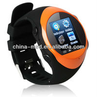 New arrival smart bluetooth watch mobile phone for Iphone and Android phone,Bluetooth function support handwriting