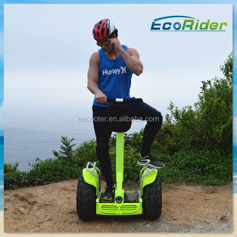 Hot Sale Electric scooter halley scooter with 4000W motor,72V 12AH Lithium Battery