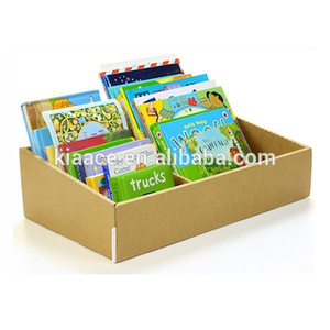 Custom style content china children's books wholesale