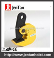 high quality Steel lifting clamp