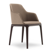 Poliform Grace Dining Chair Dining Armchair
