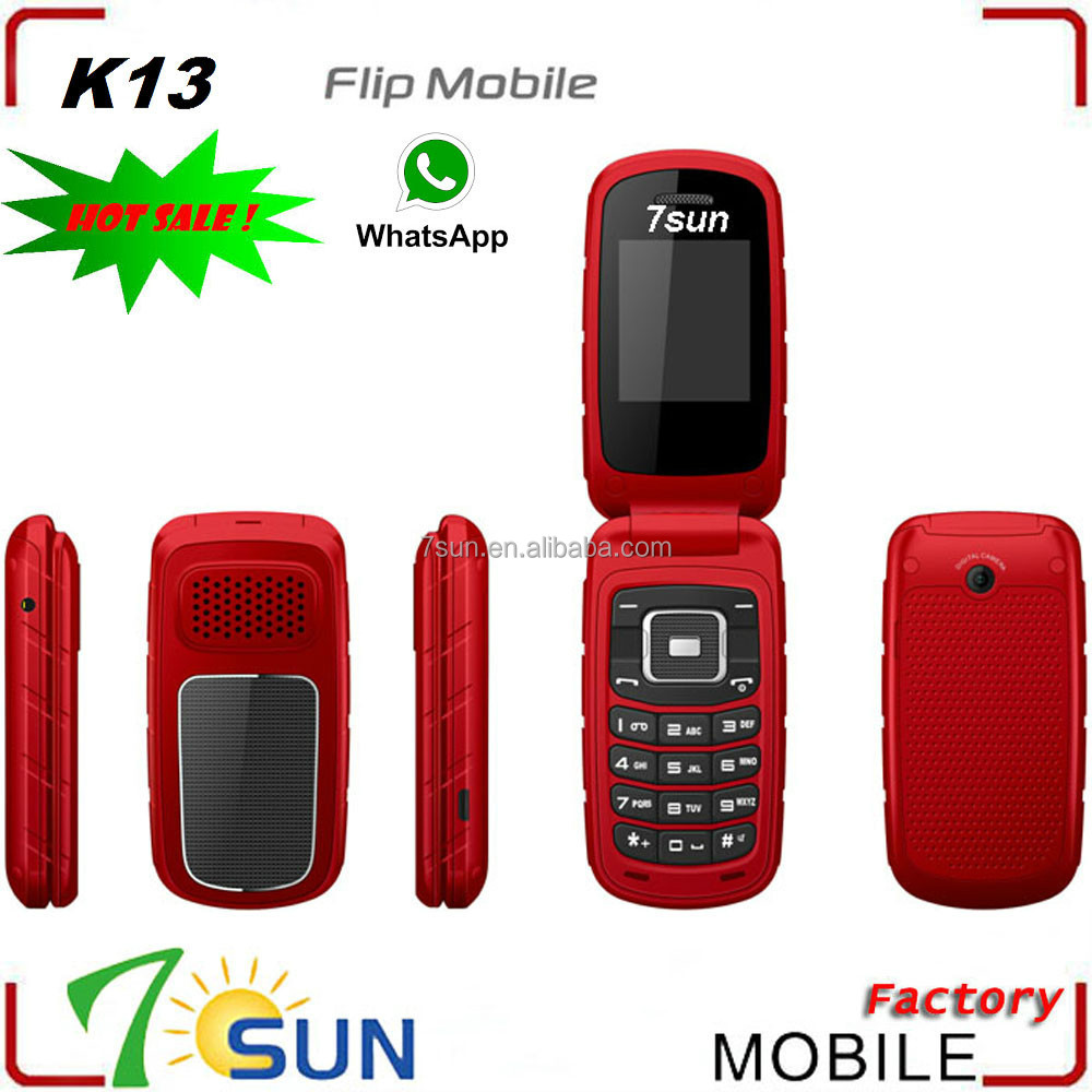 Distributors canada k13 cheap unlocked flip phone buy for How to find cheap houses to flip