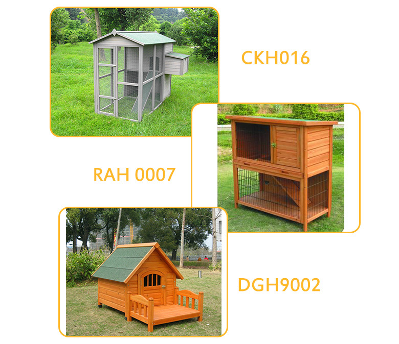 WOODEN PET HOUSE.jpg
