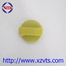diesel engine oil fuel filler cap for volvo excavator spare parts