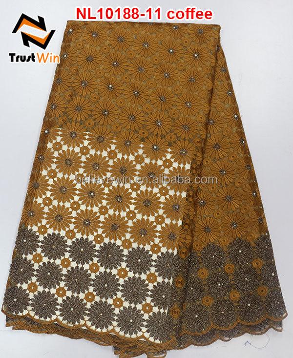 Venta al por mayor patrones de tejido crochet-Compre online los ...