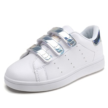 2014 Kids Pretty Casual Shoes Children Casual Shoes