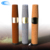 Custom logo Disposable product 1800 puffs Soft tip disposable electronic cigar