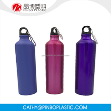 Good Quality Sell Well Bicycle Aluminum Bottle Water Bottle Sports Bottle