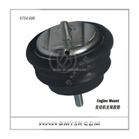 China Alibaba Famous professional supplier car e39 engine mount for BMW and Mercedes benz