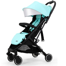 Most popular japanese baby nest strollers for sale