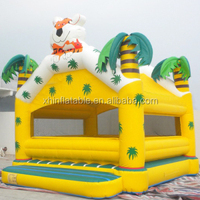 Cheap inflatable bouncer for sale,bouncing castles ,infatable jumpers for rent