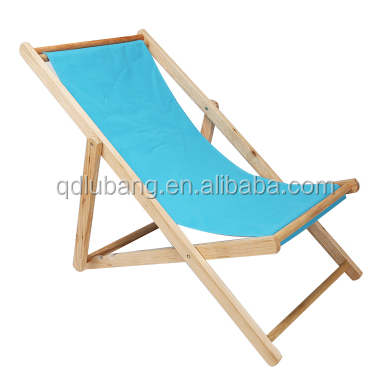 Adjustable Outdoor Patio Chaise Lounge Furniture
