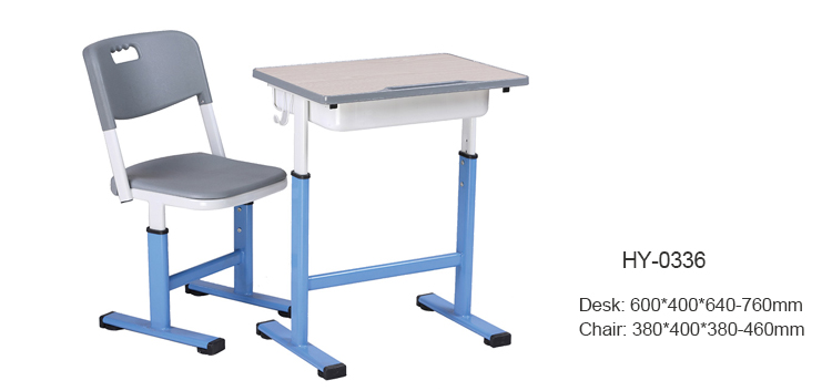 0336 desk and chair.jpg
