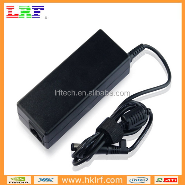 2015 portable universal laptop adapter with mini size