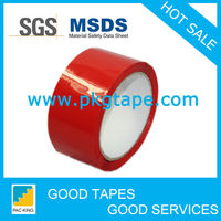 water based acrylic glue for adhesive tapes(BOPP packaging tape)