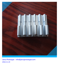 OEM high quality high precision machining,ship main engine parts,precision cnc machining service