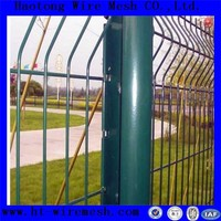 china suppier steel fence post metal anchors prices